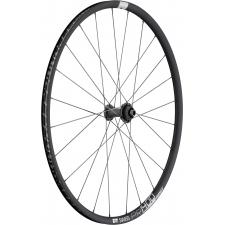 DT Swiss PR 1400 DICUT Disc Brake Wheel, Clincher 21 x...