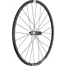 DT Swiss PR 1600 SPLINE Disc Brake Wheel, Clincher 23 ...