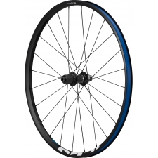 Shimano WH-MT500 MTB Rear Wheel, 29er, 135 mm Q/R, Bla...