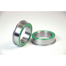Wheels Manufacturing BB86 to 30 mm Replacement Bearing...
