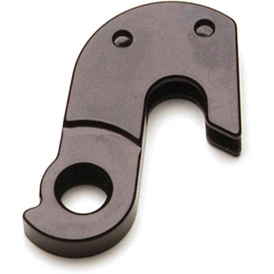 Wheels Manufacturing Derailleur Hanger, Dropout 017, Fits R800