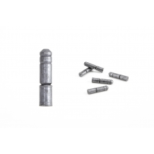 Shimano 9-speed connecting pin for Shimano chains, pac...