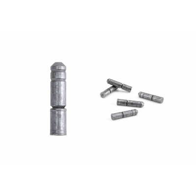 Shimano 10-speed connecting pin for Shimano chains, pack of 3