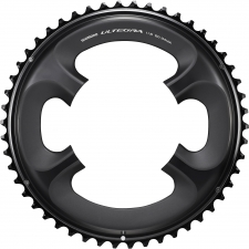 Shimano FC-6800 outer chainring 52T-MB (for 52-36T)
