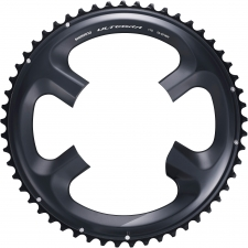 Shimano FC-R8000 Ultegra Outer Chainring, 52T-MT for 5...
