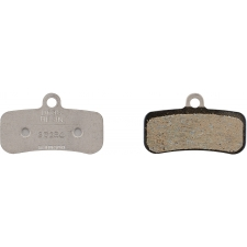 Shimano D03S disc brake pads and spring, steel backed,...
