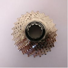 Shimano CS-HG500 10-speed cassette, 11-32, 11-34