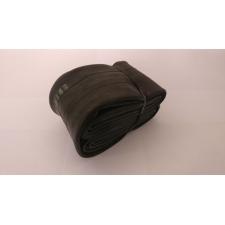 Nutrak 27.5 inch or 650B x 2.5 - 3.0 inner tube