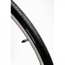 Nutrak Road Tyre, 700x28