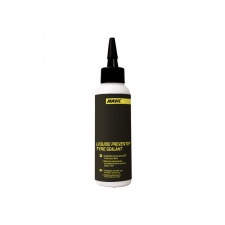 Mavic Tyre Sealant (120ml)