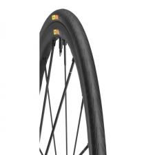 Mavic Yksion Pro SSC Powerlink Rear Road Tyre