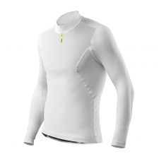 Mavic Wind Ride Long Sleeve Windproof Baselayer
