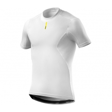 Mavic Wind Ride Short Sleeve Windproof Baselayer