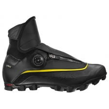 Mavic Crossmax SL Pro Mountain Bike Winter Boot