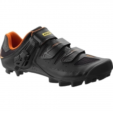 Mavic Crossride SL Elite Mountain Bike Shoe