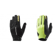 Mavic Crossride Protect Full-Fingered Gloves