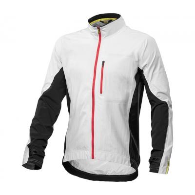 Mavic Cosmic Elite H2O Waterproof Jacket