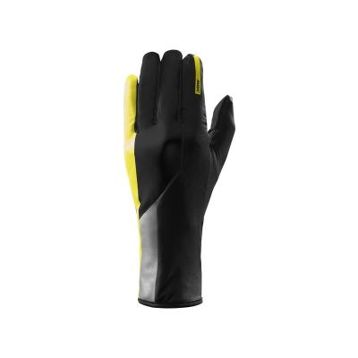 Mavic Vision Mid-Season Gloves