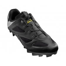 Mavic Crossmax Mountain Bike Shoe