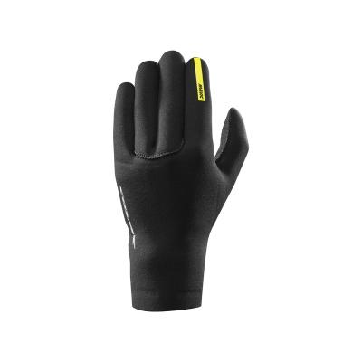 Mavic Cosmic Pro H20 Gloves