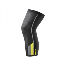 Mavic Vision Knee Warmers