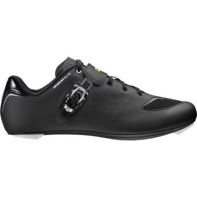 Mavic Aksium Elite III Road Shoe
