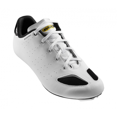 Mavic Echappee Women's Road Bike Shoe