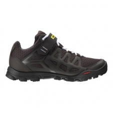 Mavic Echappee Trail Women's MTB Shoe