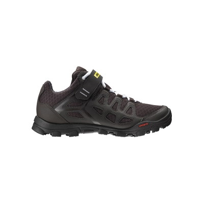 Mavic Echappee Trail Women's MTB Shoe