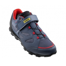 Mavic XA Elite Mountain Bike Shoe