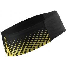 Mavic Summer Headband