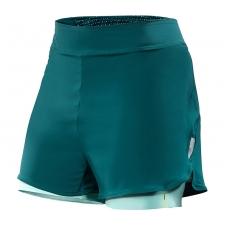 Mavic Echappee Women's Shorts