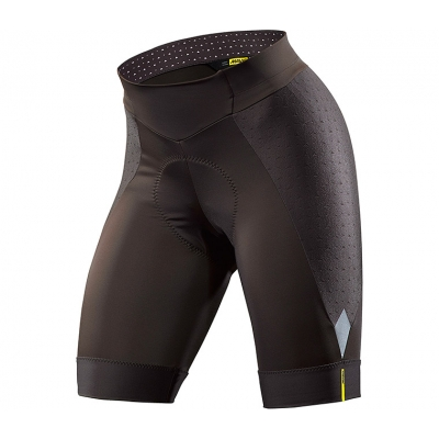 Mavic Sequence Women's Extra Length Shorts