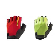 Mavic Ksyrium Elite Fingerless Gloves