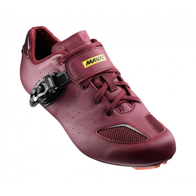 Mavic Echappee Elite Women's Road Bike Shoe