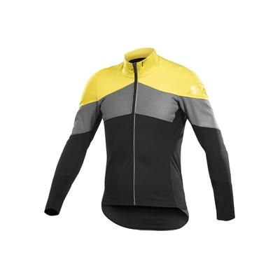 Mavic Cosmic Pro H2O Vision Jacket