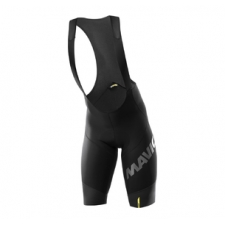 Mavic Cosmic Pro Thermal Bib Short