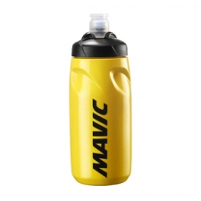 Mavic H2O Bottle, 600ml