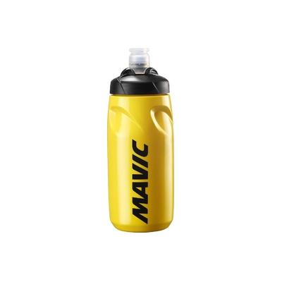 Mavic H2O Bottle, 600ml