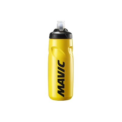 Mavic H2O Bottle, 750ml