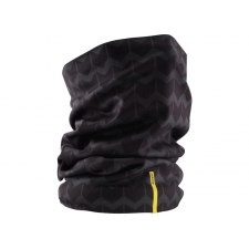Mavic Cosmic Neck Warmer