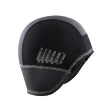 Mavic Winter Underhelmet Skull Cap