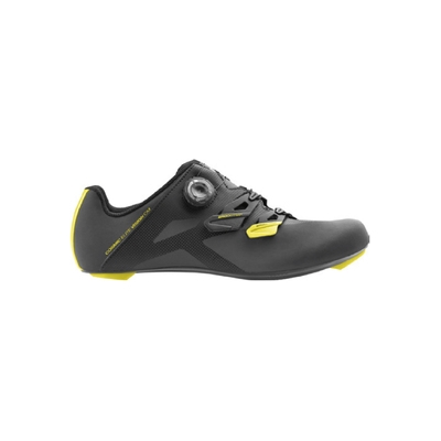 Mavic Cosmic Elite Vision Road Shoe