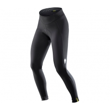 Mavic Sequence Women's Thermo Tights