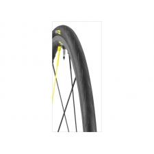 Mavic Yksion Pro UST Tyre