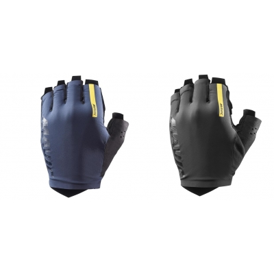 Mavic Cosmic Pro Fingerless Gloves