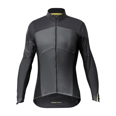 Mavic Cosmic Wind SL Jacket
