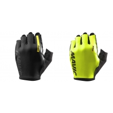 Mavic Cosmic Fingerless Gloves