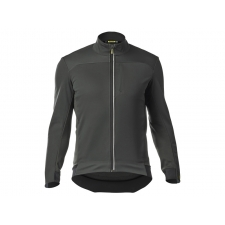 Mavic Essential Softshell Jacket - Pirate Black