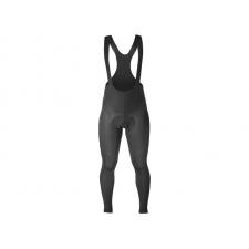 Mavic Essential Thermal Bib Tights, Black